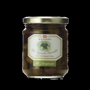 brezzo-olive-taggiasche-denocciolate-olio-extravergine-oliva