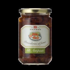 brezzo-pomodorini-al-forno