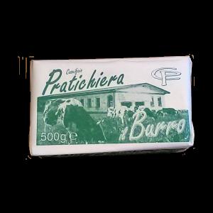 burro 500
