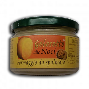 golosetto_noci