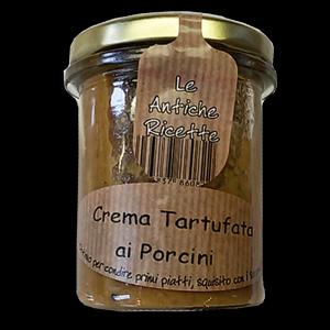 crema_tartufata_porcini