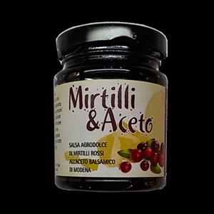 mirtilli_aceto