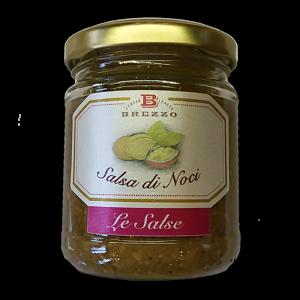 salsa_noci